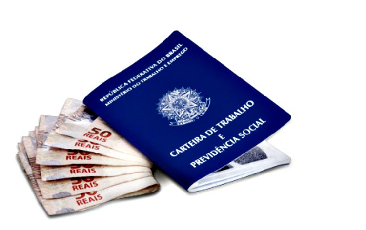 Sistema do Ministério do Trabalho evita fraudes no seguro-desemprego