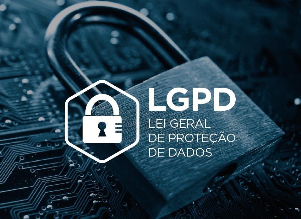 Empresas em contagem regressiva para adaptação à LGPD