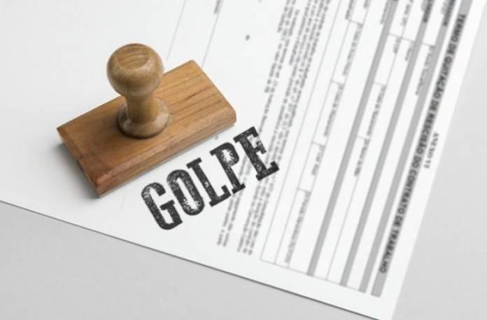 Golpe faz trabalhador assinar a rescisão com empresa sem receber o dinheiro