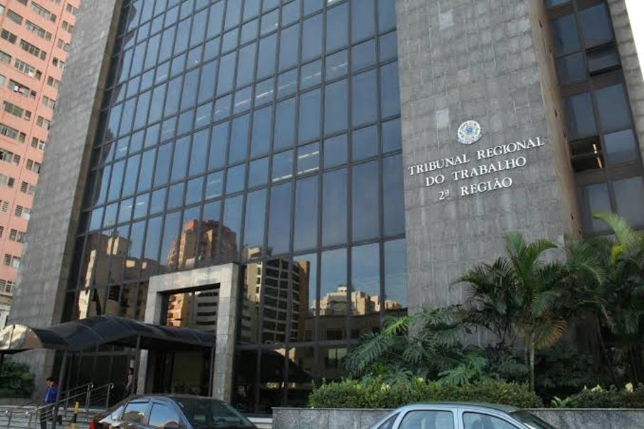 TRT nega recurso ao Sindicato das Empresas de Processamento de Dados e Serviços de Informática do Estado de São Paulo – Seprosp e reafirma insegurança para empresas sem acordo